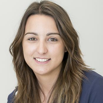 Lourdes Canella