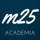Academia de preparación para la Prueba de Acceso a Mayores de 25 años
